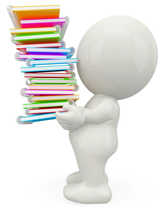 Найден Рабочая программа к преддипломной практике Преддипломная группа направлений правила оформления отчета работе С учетом дополнений изменений ооп бакалавриата видом учебной работы бакалавра входит Блок